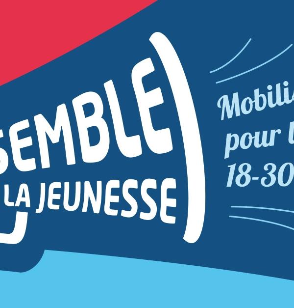 1200x627 - Ensemble pour la jeunesse