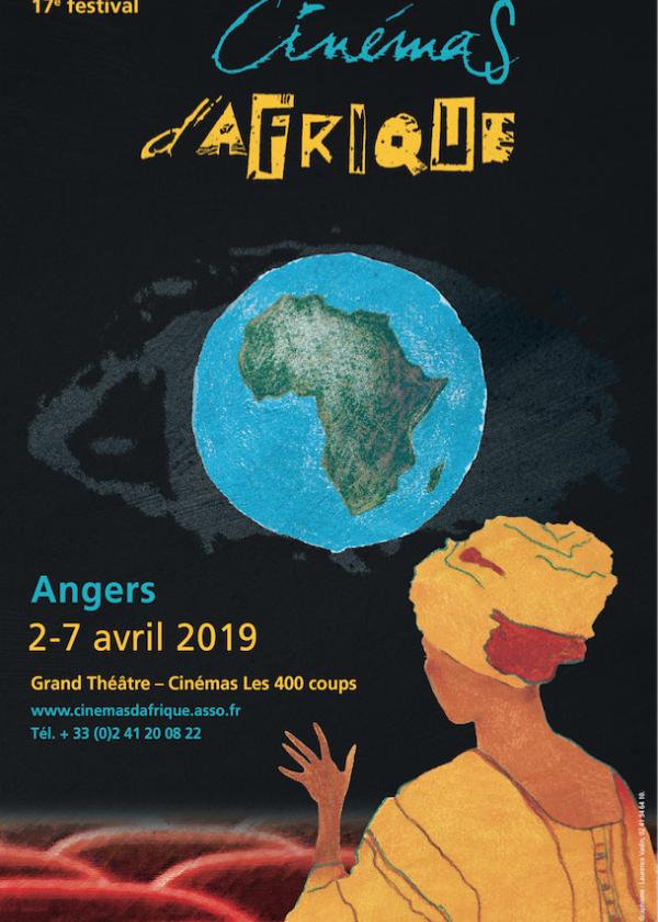 affiche-cinémas-dafrique-2019