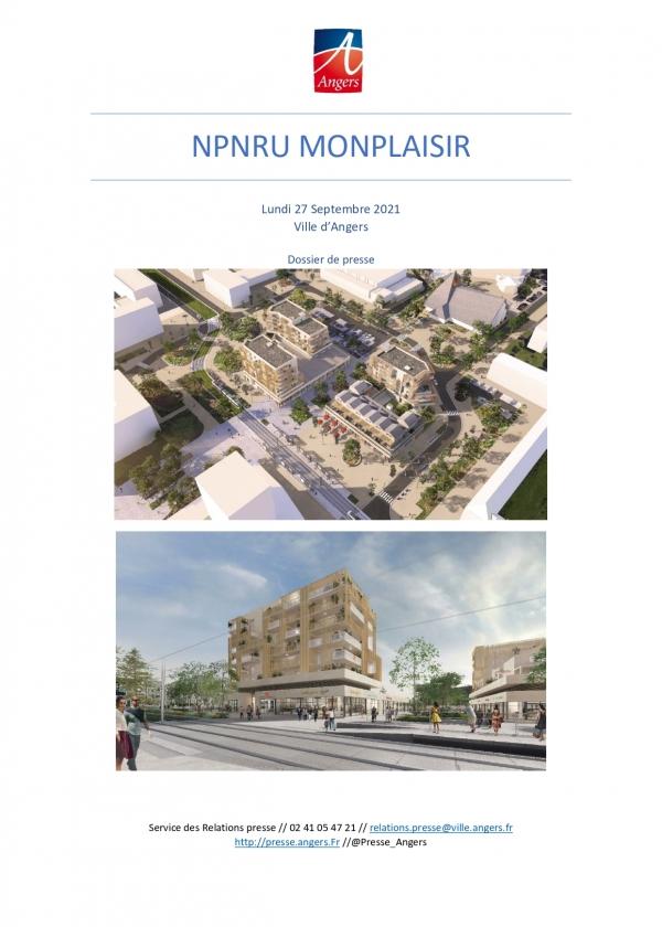 DP_Visite_de_chantiers_Monplaisir_27092021