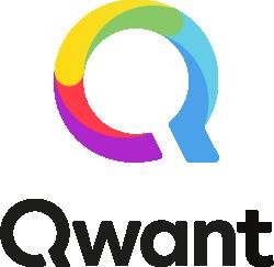 1200px-Qwant_new_logo_2018