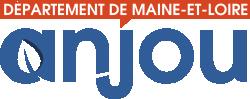 1280px-Logo_Maine_Loire_2015.svg