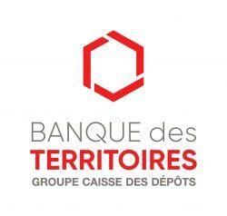 Banque des Territoires