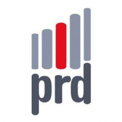 CP_INAUG_PLATEFORME_PRD_22_06_21