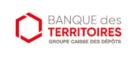 logo_banque_territoires