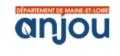 logo_département_49
