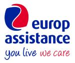 logo Europ_Assistance1