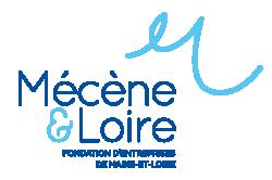 Logo M&L png
