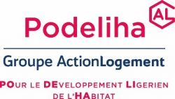 Logo Podeliha