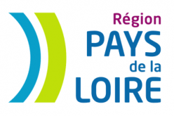 logo_région_PL