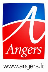 Logo Ville Angers