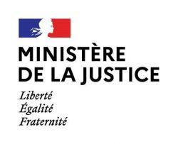 Ministère de la Justice_2021