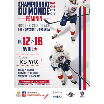 affiche_IIHF_2020