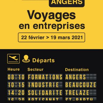 affiche_Made in angers_2021
