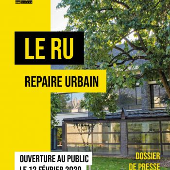 DP_1e_de_couverture_le_RU