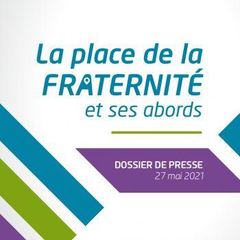DP_Fraternité_27052021_page1