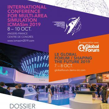 DP-ICMASIM-2019-COUV