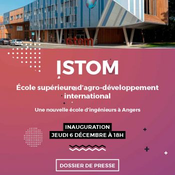 DP-Inauguration-ISTOM-_def_Page_01