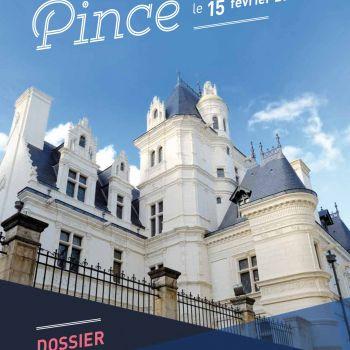 DP_Pincé_BD_page-0001