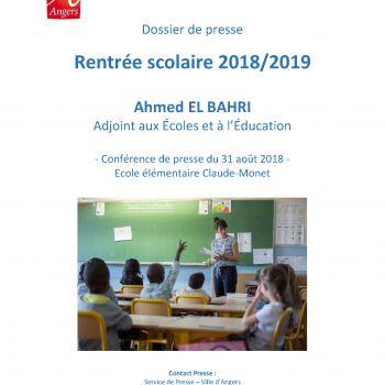 DP-rentrée-scolaire-2018_Page_01