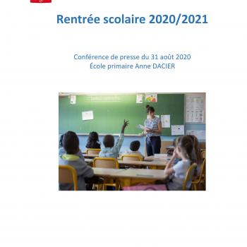 DP rentrée scolaire 2020-1 (1)-1