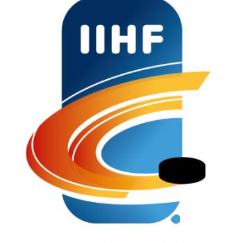 IIHF2020