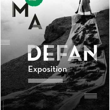 Ma-Defan_40x60_HD-sans-date-et-lieu