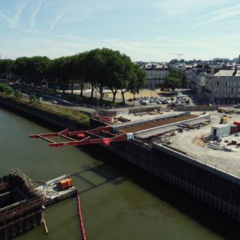 Pont-tram