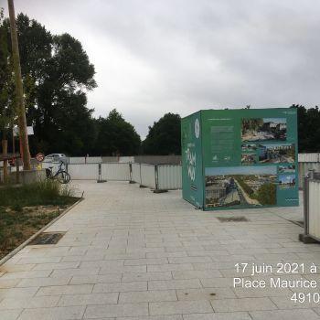17062021_place_de_farcy_@alter