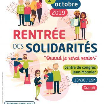 2019 - affiche-rentree-des-solidarites(40x60)-BD