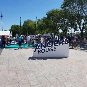 20190602_114024@Ville_d'Angers