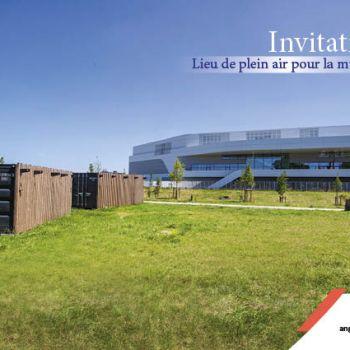2021.08.30_-_Inauguration_d'un_lieu_de_plein_air_pour_la_musique