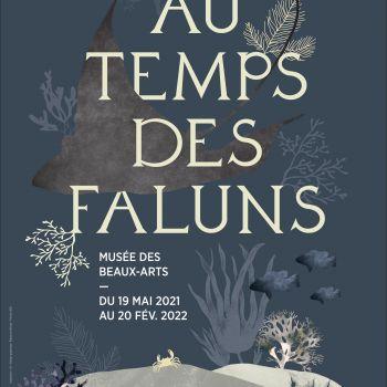 AFFICHE-40x60-Faluns-210519 - Marin