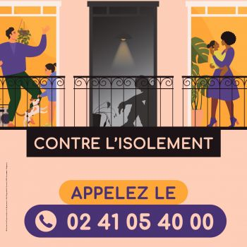 affiche_campagne_isolement