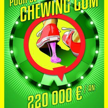 Affiche_chewing_gum