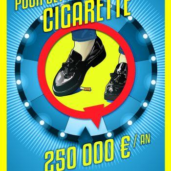 Affiche_cigarette