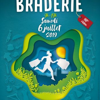ANGERS-braderie2019_affiche_40x60@Thomas Sauvage