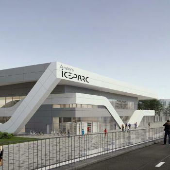 Angers-IceParc-©-UCPA-Chabanne-Architecte-2