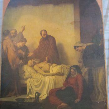 Appert1-La-mort-de-saint-Joseph-Eugène-Pierre-Appert-1847-©-Ville-d'Angers