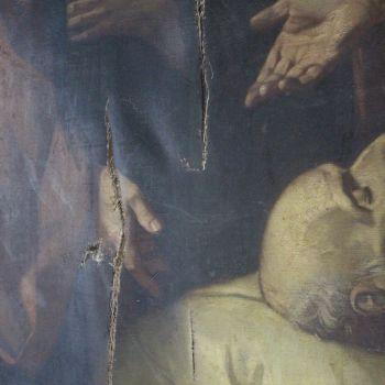 Appert2-La-mort-de-saint-Joseph-Eugène-Pierre-Appert-1847-©-Ville-d'Angers