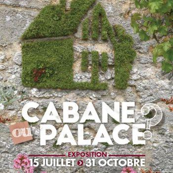 Cabane_ou_palace