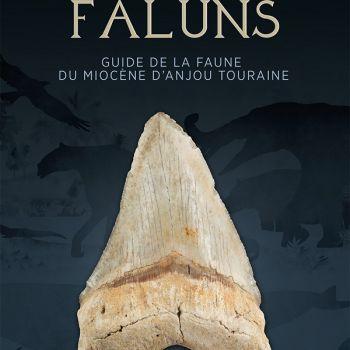 Catalogue-ExpoFaluns-couv