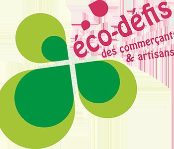 ECODEFIS