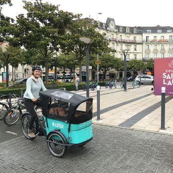Hélène Cruypenninck_Adjointe à l'environnement et aux espaces verts_1_©Ville d'Angers