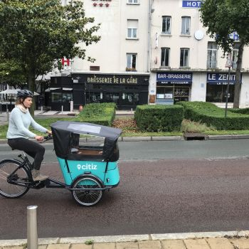 Hélène Cruypenninck_Adjointe à l'environnement et aux espaces verts_2_©Ville d'Angers