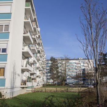 Immeuble_Lyautey_©DR