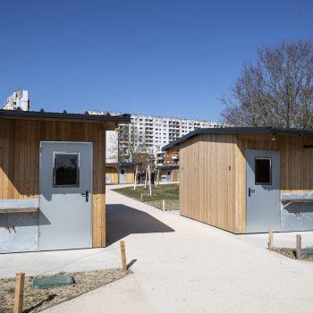 jardins_partagés_Balzac_Th.Bonnet-Ville_d'Angers (4)