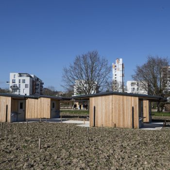 jardins_partagés_Balzac_Th.Bonnet-Ville_d'Angers