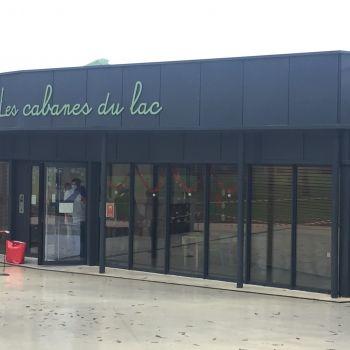 Les_cabanes_du_lac_©Ville_d'Angers
