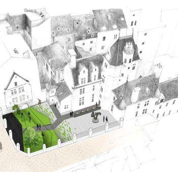 Musée-Pincé-©-Agence-VU-DICI