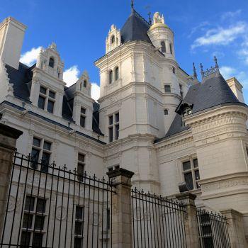 musée_Pincé_©Ville_d'Angers